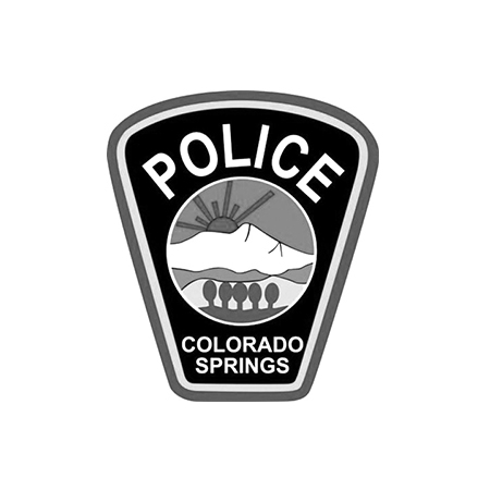 Colorado Springs Police