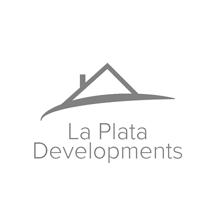 La Plata Developments