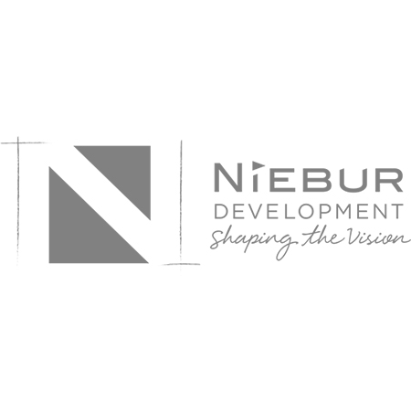 Niebur Development