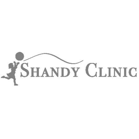 Shandy Clinic
